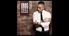 Eros Ramazzotti - Non è amore   La complicità che c'è tra di noi  Non è amore ma cos'è  Chiedo a te amica mia  Forse è solo compagnia ...