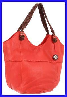 d5582ee5d8 9 Best Sak handbags images