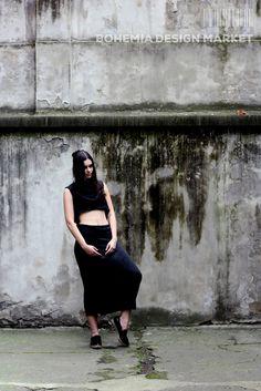 Bohemia Design, Design Market, Creative People, Bohemian Style, Women, Fashion, Moda, Fashion Styles, Fashion Illustrations
