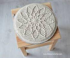 Resultado de imagen para Crochet World fun ideas to off a new
