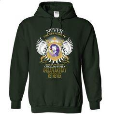CHESAPEAKE BAY RETRIEVER - #tee times #womens sweatshirts. ORDER HERE => https://www.sunfrog.com/Funny/CHESAPEAKE-BAY-RETRIEVER-5553-Forest-14672167-Hoodie.html?60505