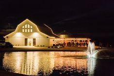 One Preston Events Wedding Wedding Barns, Rustic Garden Wedding, Dallas Hotels, Lace Invitations, Dallas Wedding, Preston, Celebrity Weddings, Beautiful Bride, Wedding Designs