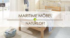 Die 14 Besten Bilder Von Maritime Mobel Homes Simple Und Farmhouse