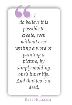 Motivational quote of the day for Friday, June 14, 2013