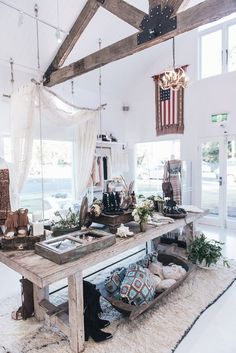The Secret to Worksop Studio Interior If you discover retail space then it's possible to optimize the space in the most effective possible way. In man. Decor, Store Decor, Studio Interior, Interior Design, House Interior, Home, Shop Interiors, Interior, Store Design