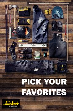 What does your set of #essentials look like? Pick your favorites for this fall and complete your wardrobe!