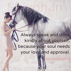 Always speak and think kindly about yourself, because your soul needs your love and approval ♡  http://www.shivohamyoga.nl/ #inspiration #inspirational #quotes #raisethevibetribe #love #yoga #wisdom #ShivohamYoga #namaste #raisethefrequency #instagood #mindfulness #esoteric #vibratehigher #unicorn #photooftheday #starseed #happy #beautiful #girl #picoftheday #instadaily #lightworker #motivate #spirituality #angel #energy #pursuitofhappiness #soul ॐ
