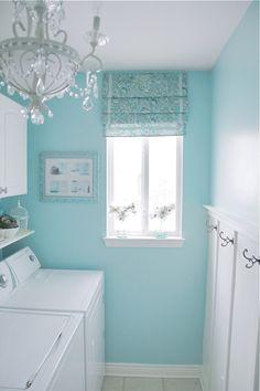 Colors In Rooms behr paint tiffany blue |  light aqua robin s egg blue tiffany