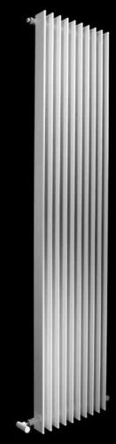 SPACE - Διακοσμητικά σώματα - decorative radiators Home Appliances, Space, House Appliances, Floor Space, Appliances, Spaces