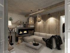 izumoff-design-studio-1