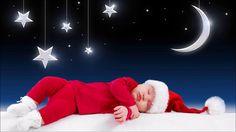 Slaapliedje voor Babys Instrumentale Slaapmuziek ♫ Rustige Baby Muziek ♫...