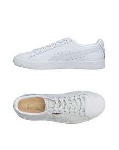 13 Best Womens Puma Wheelspin images | Cheap puma shoes