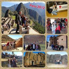 D&D Mundo Afora - Blog de viagem e turismo | Travel blog: Cuzco (Peru) - cidade a 3,4 mil metros de altitude...