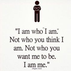 søde citater på engelsk www trans dating com
