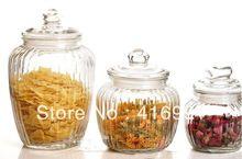 Bela decoração de alta qualidade Airtight estilo antigo frascos de pedreiro 700 ml 95tea-T15 grátis frete(China (Mainland))