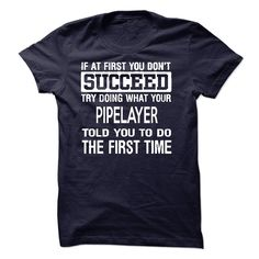 Pipelayer T-Shirt T Shirt, Hoodie, Sweatshirt