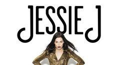Jessie J mit zwei Terminen 2015 in Deutschland | Tickets ab Donnerstag