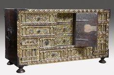 Subastas Imperio - Subastas de Arte y Antigüedades