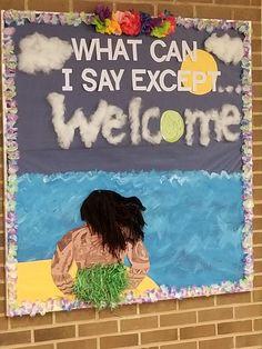 #moana #ra #board Disney Classroom, Preschool Classroom, Future Classroom, Classroom Themes, Preschool Activities, Multicultural Bulletin Board, Moana Decorations, Moana Theme, Ra Bulletin Boards