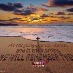 Anzac Day Quotes & Sayings { 2020 } Anzac Soldier Quotes about Gallipoli, Pictures Wallpapers - mersinrehberii ideas belas outfits Anzac Day Quotes, Remembrance Day Photos, Anzac Day Australia, South Australia, Sea Siren, Flanders Field, Lest We Forget, D Day, God Bless America