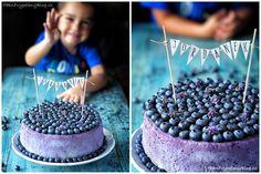 Pavlova, Cereal, Birthday Cake, Breakfast, Sweet, Blog, Mascarpone, Morning Coffee, Candy