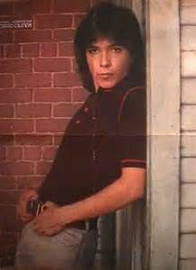 David Cassidy Posters - Bing Images