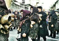 by http://ift.tt/1OJSkeg - Sardegna turismo by italylandscape.com #traveloffers #holiday |  #barbagia #mamuthone #mamuthones #mamoiada #cerdeña #sardinia #lanuovasardegna #ig_sardinia #sardegnagram #pictureoftheday #picoftheday #bestmyphoto #italyiloveyou #mascheredisardegna #carnevalesardus #sardegna #europe_gallery #ig_worldclub Foto presente anche su http://ift.tt/1tOf9XD | February 15 2016 at 12:01PM (ph giorgy3891 ) | #traveloffers #holiday | INSERISCI ANCHE TU offerte di turismo in…