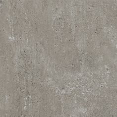 Limestone Flooring Flooring Tiles And Flooring On Pinterest
