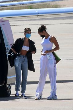 Style Bella Hadid, Bella Hadid Outfits, Kendall Jenner Outfits, Trendy Outfits, Cute Outfits, Fashion Outfits, Mrs Bella, Modelos Victoria Secret, Hayley Bieber