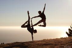 ballet zaida - Pesquisa Google