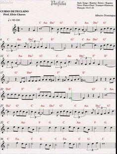 Piano Music, Sheet Music, Jazz Songs, Easy Piano, Music Notes, Teaching, Youtube, Alto Saxophone, Free Sheet Music