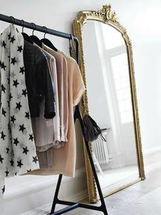 miroir-dressing-pose[1]
