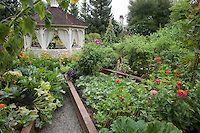 holt_989_353.CR2 | PhotoBotanic Stock Photography Garden Library