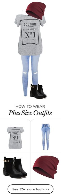 """Untitled #302"" by taylor-swimming-queen on Polyvore featuring taylorsfashion"