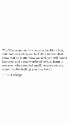 Poetry Quotes, Words Quotes, Qoutes, Sayings, Favorite Quotes, Best Quotes, Love Quotes, Motivational Quotes, Inspirational Quotes