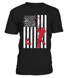 fishingman  #image #shirt #gift #idea #hot #tshirt #fishing #fish