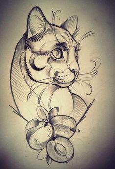 Resultado de imagen de tattoo diseños