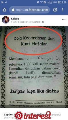 Pray Quotes, Quran Quotes Love, Quran Quotes Inspirational, Islamic Love Quotes, Muslim Quotes, Motivational Quotes, Life Quotes, Reminder Quotes, Self Reminder