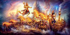 bharatayudha0.jpg 1.417×709 pixels