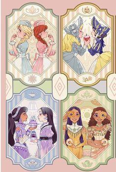 funny cartoon pictures to draw Film Disney, Disney Xd, Disney And Dreamworks, Disney Magic, Disney Pixar, Disney Crossovers, Disney Memes, Disney Cartoons, Disney Princess Art