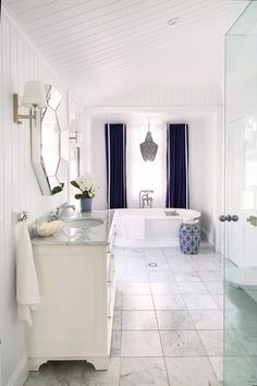 39 Best Timeless Bathrooms Images In 2019 Timeless