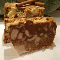Soap of the Month Club by Bearbodysoap on Etsy