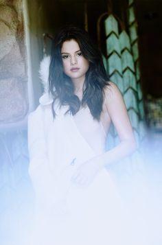 Selena Gomez (@SelenaFunBlog)   Twitter
