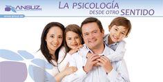 Psicólogos en Quito