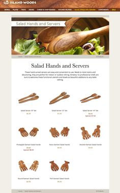 Outdoor Dining, Indoor Outdoor, Kitchen Helper, Wood Bowls, Acacia Wood, Chefs, Utensils, Hand Carved, Woods