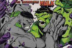 gray_hulk_vs_green_hulk