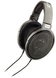 ###Cheap Best Price Sennheiser HD 650 Headphones for Sale Low Price