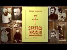 Youtube, Religion, History, Books, Romania, Cots, Bible, Historia, Libros