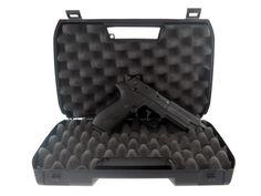 Plano Pawn Shop  - Sig Sauer Mosquito .22LR Semi-Auto Pistol, $249.00 (http://www.planopawnshop.net/sig-sauer-mosquito-22lr-semi-auto-pistol/)