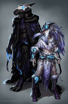 I need a wolf lmao Lol League Of Legends, League Of Legends Characters, D D Characters, Fantasy Characters, Character Concept, Character Art, Concept Art, Character Design, Cosplay